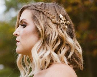 Bridal Hair Pins Bridal Bobby Pins Bridal Hair Clips Wedding Hair Pins Wedding Bobby Pins Wedding Hair Clips Summer Accessories Womens Gift