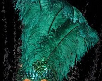 Green Lame