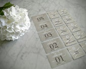 Print Custom Champagne Labels & Tags for Ronni