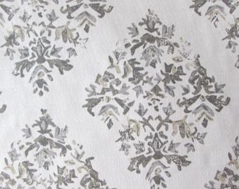 BLYTHE HEATHER  designer/decorator/drapery/bedding/upholstery fabric