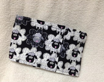 Male Dog Belly Band Diaper Pants Pet Wrap  Doggie Panties Cotton Sheep Fabric Custom Sizes To 30 Inches