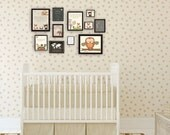 Nursery Decor for baby bo...