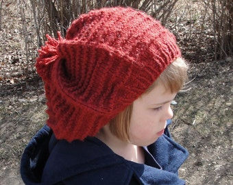 eb768b368 real knit hat size for toddler f0d44 87748
