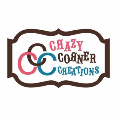 CrazyCornerCreations