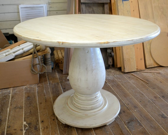 42 inch round pedestal table huge tear drop pedestal solid for 42 inch round pedestal table