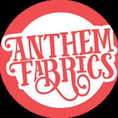 anthemfabrics
