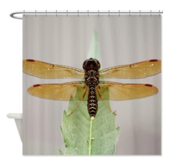 Https Www Etsy Com Listing 285440817 Dragonfly Bathroom Decor Dragonfly Art
