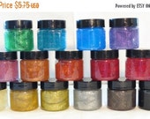 SALE Glitter Gel for Body, Face and Hair