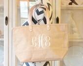 Bridesmaid Bags,Bridesmaids' Gifts,bridesmaid gift,Bridesmaid bag,Monogram Bag,Monogram Tote,Wedding Bag,Maid of Honor,Modern Vintage Market