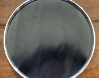 sterling silver GORHAM tray trivitray...excellent condition vintage