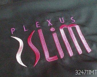 Plexus Table Cloth Table Topper