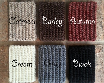 Boot Toppers Boot Toppers Womens Boot Toppers Crochet Boot Toppers Wool Boot Toppers Womans Boot Toppers Crocheted Boot Toppers Wool Crochet