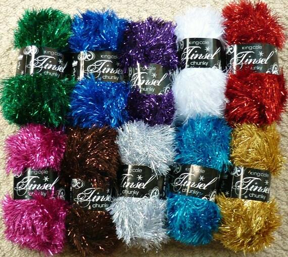 Tinsel Hedgehog Knitting Pattern : Knitted Toy Pattern K9015 Small, Medium & Large Hedgehog ...