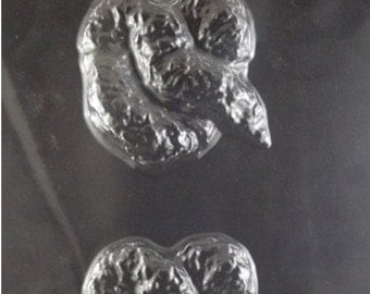 Pile of Crap Adult Chocolate Candy Mold