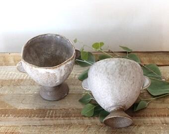 Pottery Goblet, Handmade Ceramic Goblet, Handmade Wine Goblet, Pottery Wine Goblet, Handmade Water Cup
