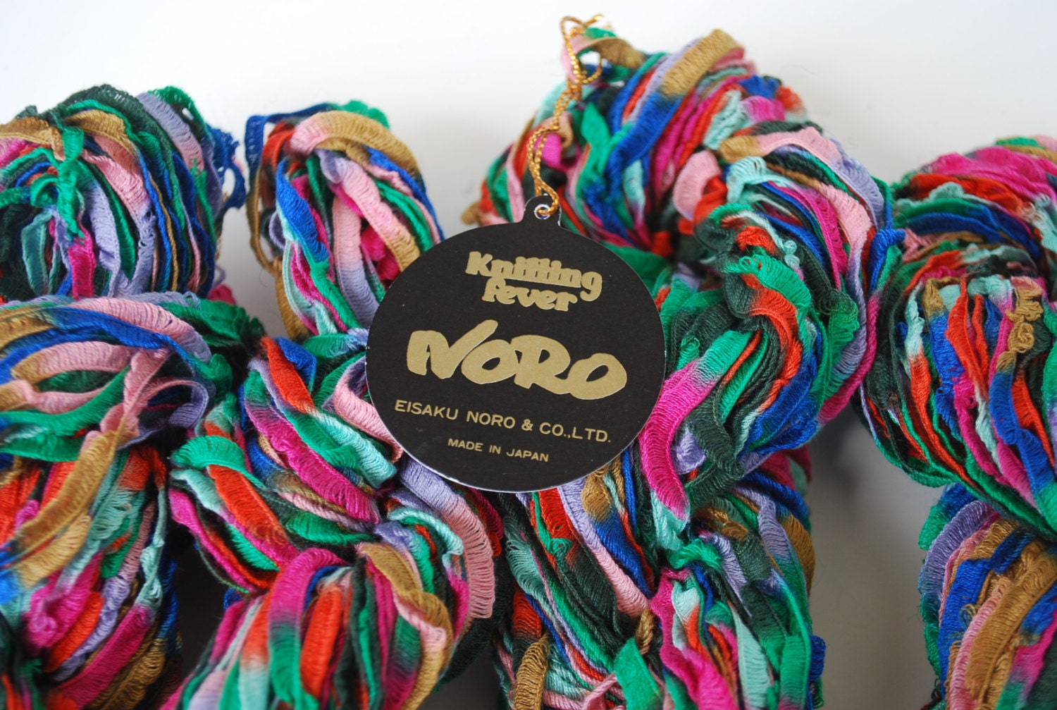 Knitting Fever Wholesale : Skeins knitting fever noro yarns wakaba cotton from