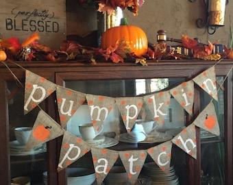 pumpkin patch sign pumpkin party halloween decorations vintage cute halloween rustic halloween - Rustic Halloween Decorations