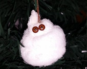 Frosty The Snowpoop