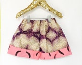 DANCE 1-3 Years Kids Childrens Shorts Pants Cullottes Cotton Pattern Unisex MH