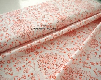 Sundborn (Blossom) - Sommer - Sarah Jane - Michael Miller Fabrics - 1 Yard