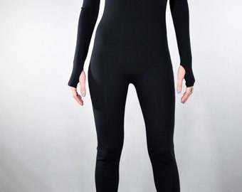 NDX2-C1W Bodysuit