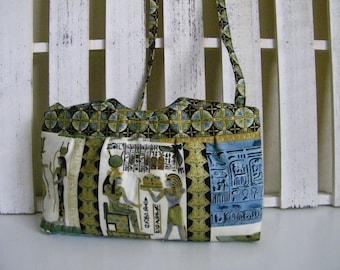 Elegant,slim,Evening Clutch bag,shoulder bag with detachable shoulder strap,convertible bag