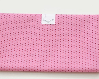 Dots by Frou-Frou Fat Quarter