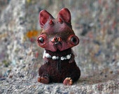Inferno Bulldog