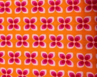 SALE Cotton designer prints 'Summer'