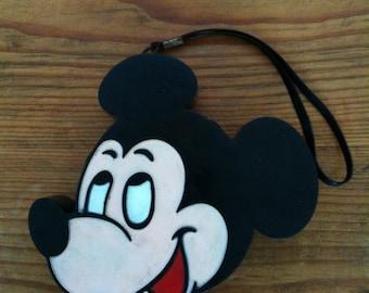 Mickey Mouse Radio