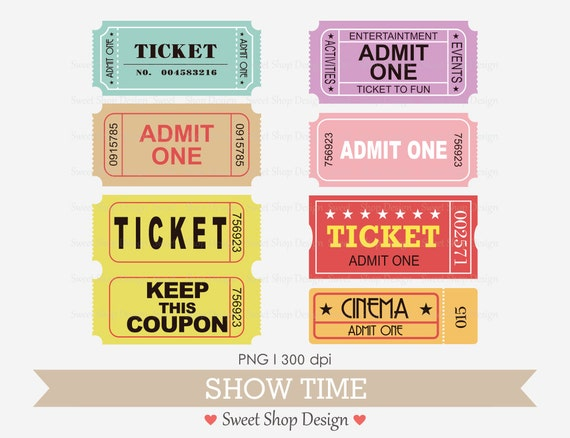 movie clip art ticket clip art royalty free clip art movie night rh catchmyparty com train ticket clip art free golden ticket clip art free