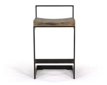 highline counter stool