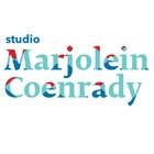 MarjoleinCoenrady