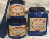 Dixie Belle Paint - Bunker Hill Blue - 8 ounce
