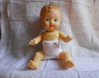 Doll Molds Etsy