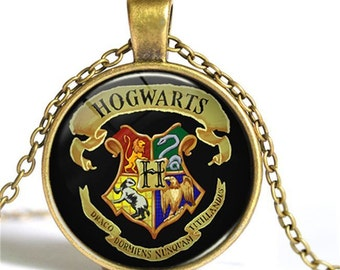 harry potter, hogwarts,