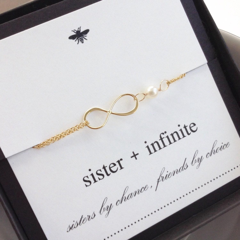 14kt Gold Bracelet Extender