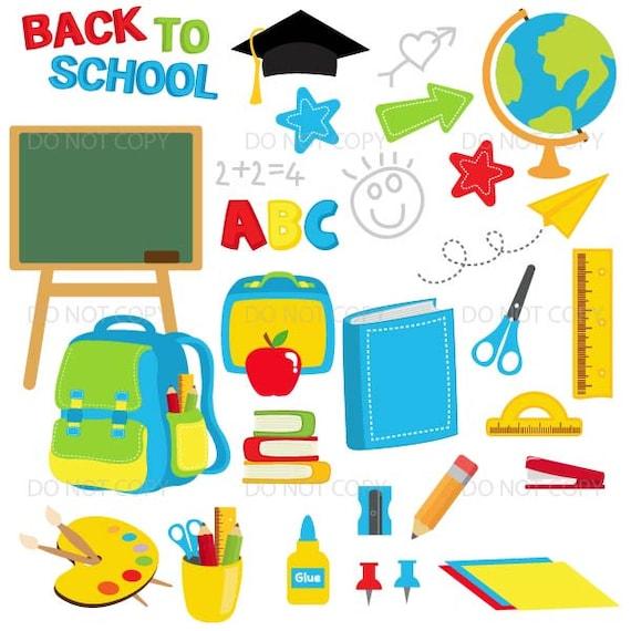 office clipart school - photo #39