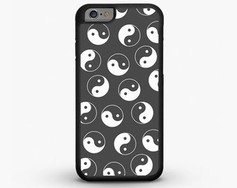 Ying Yang IPHONE 6s CASE, iPhone 6, iPhone 6/6S Plus, iPhone 5/5S | iPhone 5C | iPhone 4/4S case