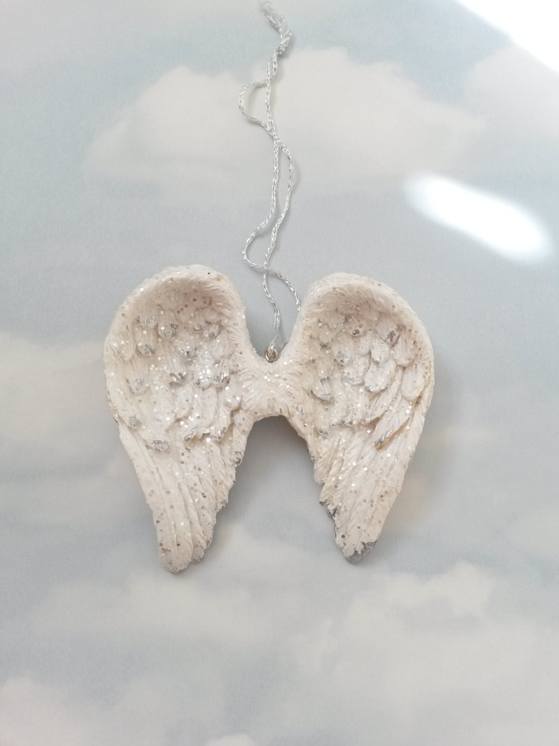 Angel Wings Angel Wing Decor Small Angel Wings Angel Wings