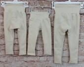 Wool longies, longies, wool diaper cover, woolies, cover, wool, merino wool diaper cover, woolibunz diaper cover, diaper cover, wool soaker