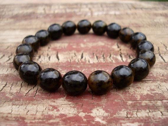 Mala Bracelet, Wrist Mala, Prayer Beads Bracelet, Yoga Bracelet, Mala Beads Bracelet, Yoga Jewelry, Mens Mala Bracelet, Meditation Bracelet