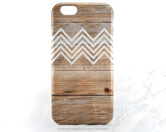 iPhone 6S Case Chevron iPhone 6S Plus Case Wood Print iPhone 5s Case Chevron iPhone 6 Case Geometric iPhone 6 Case iPhone 6S Case T127