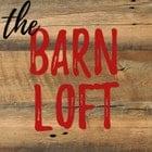 theBarnLoft
