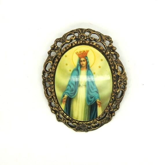 religious jewelry religious jewelry catholic vintage