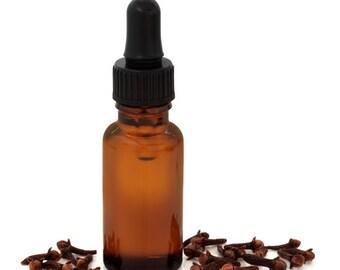 Clove oil, Clove bud oil, essential oil, essential Clove Oil, natural, essential oil clove bud, organic essential oil, message oil, cloves