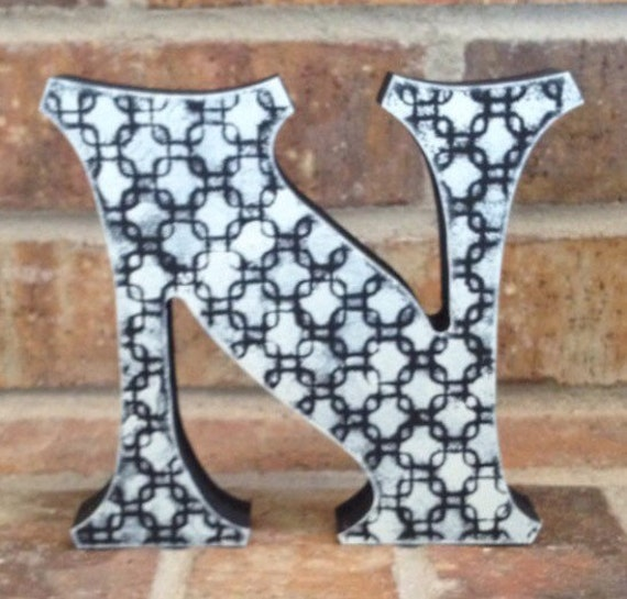best standing letters free standing wooden letters decorative letters beach free standing letters home decor