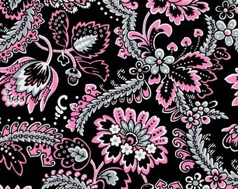 Marseille 7377 22 Pink from Blank Quilting