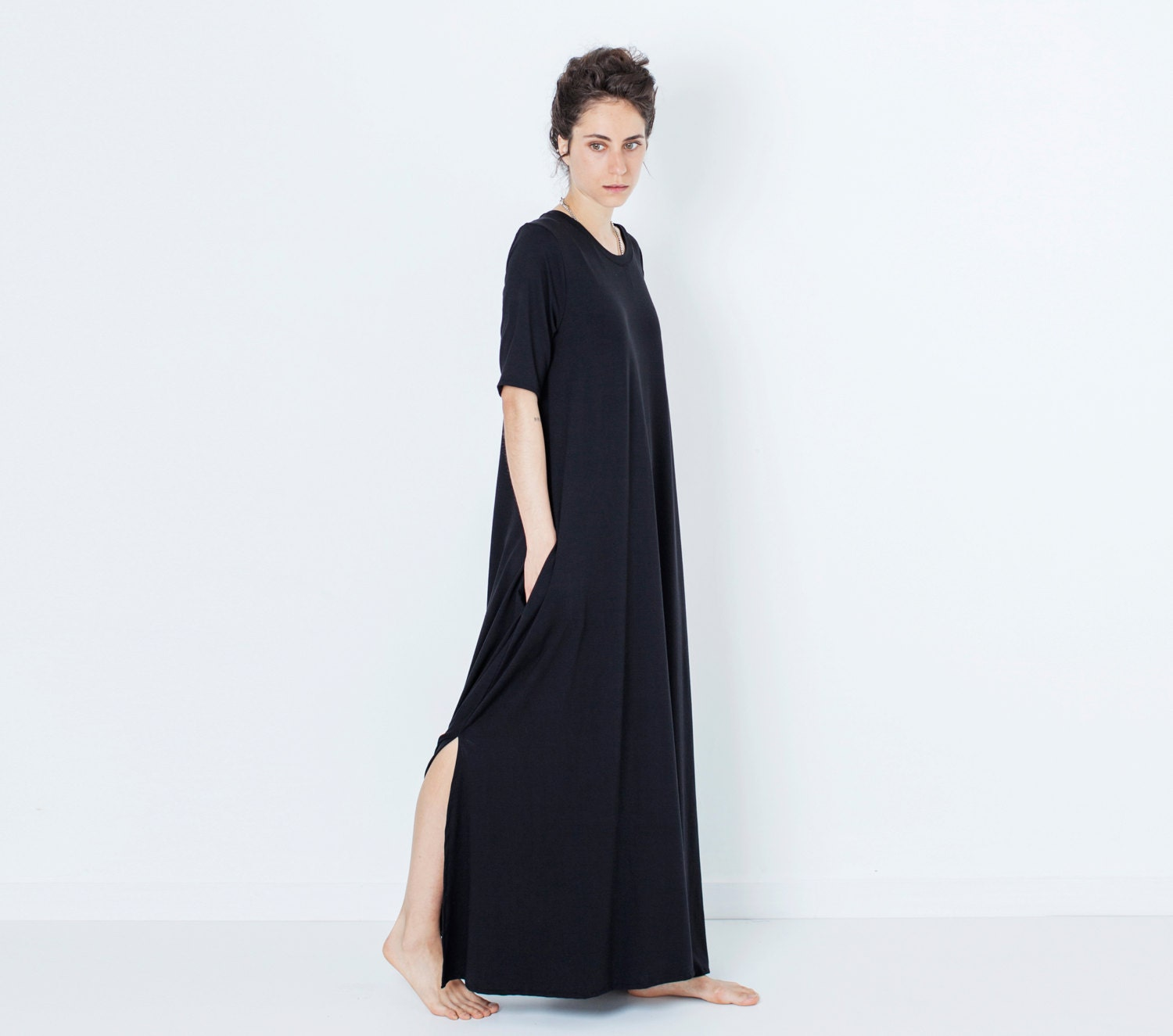 Unique Talking About The Gaining Prominence Of Unisex Clothing, They Say, &quotalthough, There Is A Separate Unisex Section Which Incorporates Gender Neutral Fashion, The Gap Between Mens And Womens Fashion Will  Incorporates Kaftan