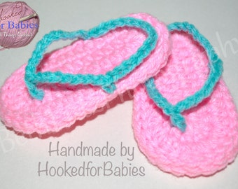 Girl Baby Shower Gift. 0-3 months Baby Girl Sandals, Baby Girl Shoes, Baby Girl Booties, Infant Girl Shoes, Gift Baby Girl, Baby Girl Gift.